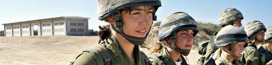 hdr_IDF_gals