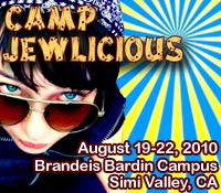 camp_fbook
