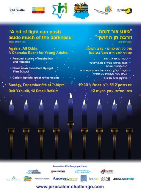 hanukkah_young_adults