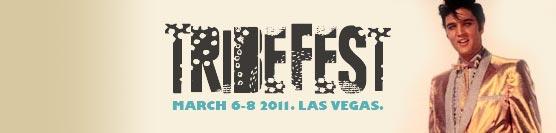 hdr_tribefest