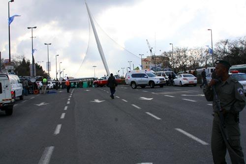 jerusalem_bus_bomb