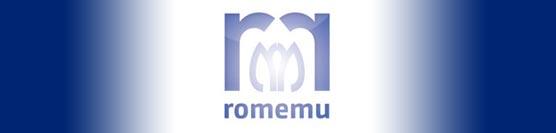 hdr_romemu
