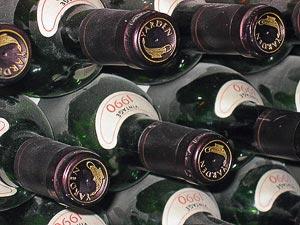 yarden_wine