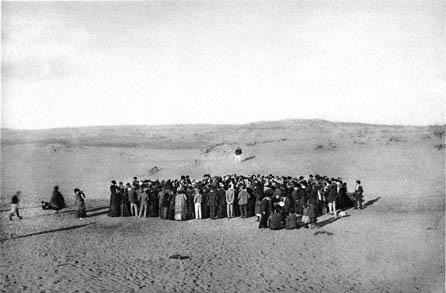 Tel_Aviv_lottery_1909
