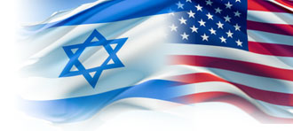 israel_usa_flag