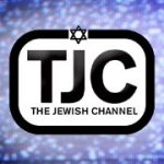 Dr. Ruth Answers The Jewish Channel Viewers on Sex