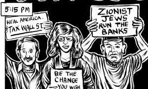 antisemites02