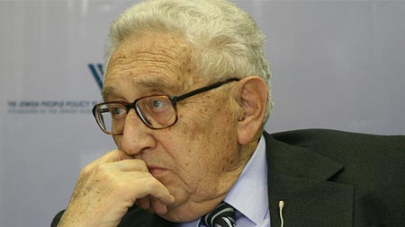 kissinger_the_jew