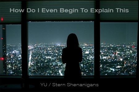 stern_yu_beacon