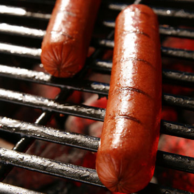 hot-dogs-grill-xl-14552762