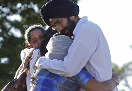 sikh_temple_shooting