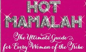 hot_mama