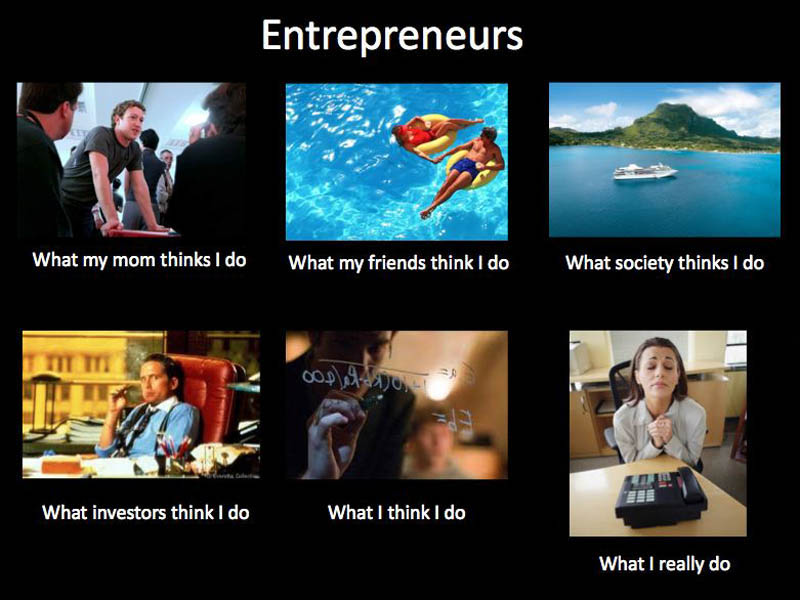 what-my-friends-think-I-do-what-i-actually-do-entrepreneur