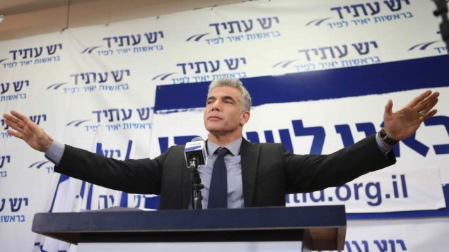 elections_lapid