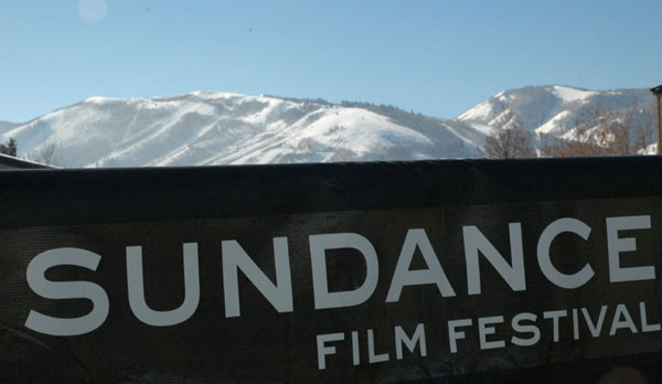 sundance film perfect
