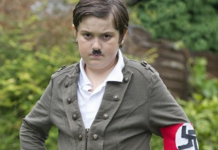 little_hitler