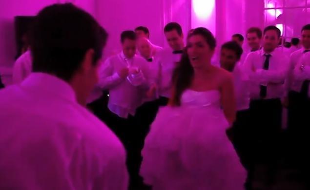 weddingsgocmanjc