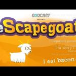 The eScapegoat: Collecting Sins in Preparation for Yom Kippur