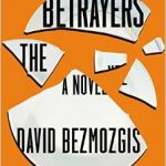 JewliciousReads: The Betrayers