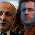 Israel's Knesset Should Hold a Symbolic Vote on Scottish Independence from the UK