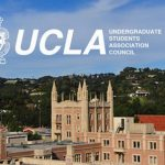 Dumb&Dumber: UCLA Council Votes for BDS