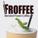 5 Effects FROFFEE Has On Your Mind, Body & Soul