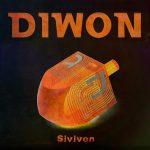 Diwon's Chanukah EP