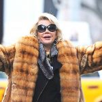 JewliciousProbate: Joan Rivers' Will