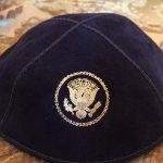 JewliciousSwag: White House Hanukkah