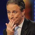 Jon Stewart is an Assho%$#