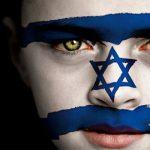 Purim: A Sordid Tale?