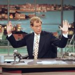 Goodbye David Letterman: We Love You and We Will Miss You