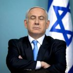 Israel: What if there's no coalition by tomorrow's deadline?