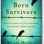 JewliciousReads: Baby Survivors. Where Are They Now?