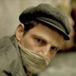 JewliciousReels: Son of Saul Crowned King at Cannes
