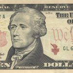 A Jewish Woman for a Sawbuck – the Redesign of the American $10 Bill