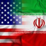 JewishJournalPoll: Are American Jews With Phones Supporting Iran Deal?