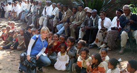 Ethiopian Village Sex Video 45