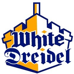 white castle jewish singles Find out what the best destinations in europe are as awarded by millions  (prague castle),  both the historic city centre and the jewish district are.
