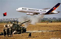baby_transport_plane__WinCE_.jpg